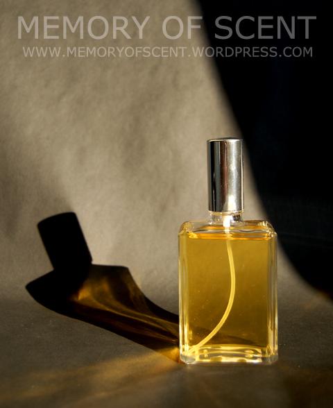 Designer Perfume Oils Uk