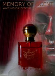 Maitre Parfumeur et Gantier Parfum d' Habit