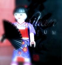 Kilian Asian Tales