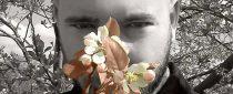 John Pegg flower