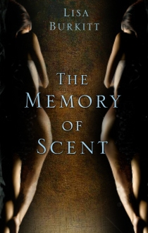 Memory of Scent - The Book
