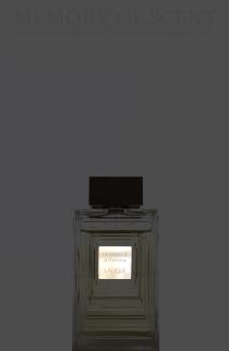 Hommage a l'Homme, Lalique