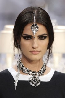 Chanel-Fashion-from-fashionwired.com_