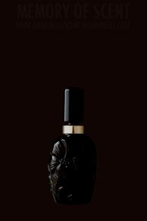 Aromatics Elixir Perfumer's Reserve