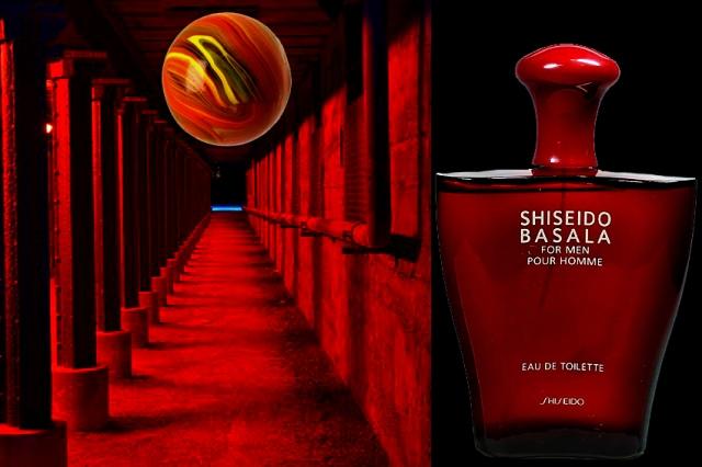 shiseido-basala-2.jpg