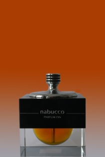 Nabucco parfum