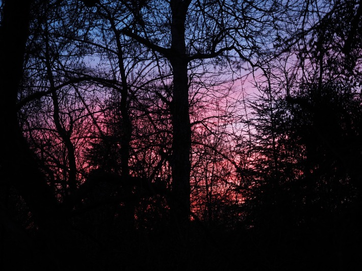 afterglow-1024929_1920