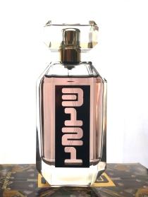 Prince 3121 perfume