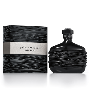 john-varvatos-dark-rebel