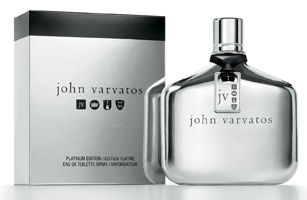 john-varvatos-platinum-edition