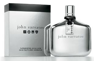 john-varvatos-platinum-edition